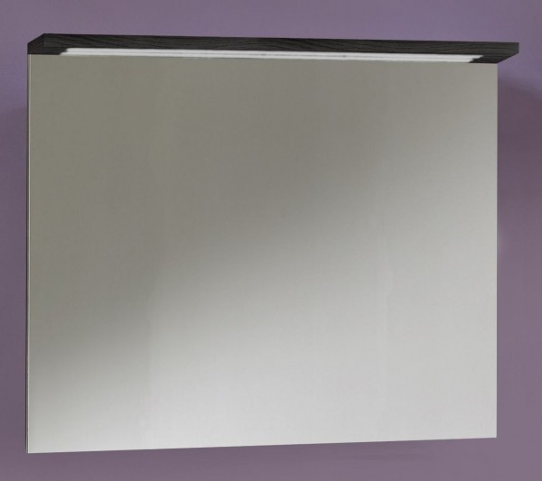 Marlin Bad 3100 - Scala Spiegelpaneel 90 cm SCSPL90