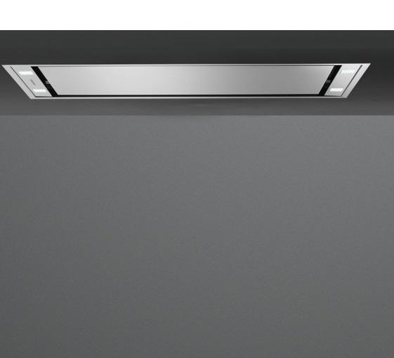 falmec dunstabzug elegant image is loading with falmec dunstabzug excellent mcm neuov von. Black Bedroom Furniture Sets. Home Design Ideas