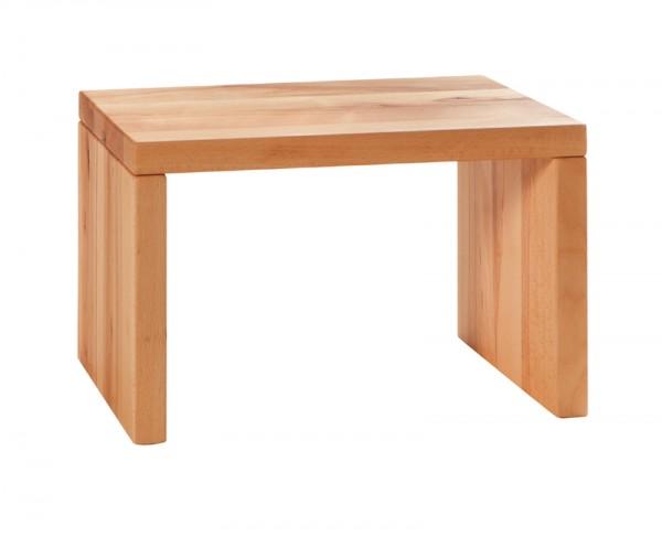 Hasena Wood-Wild Osta Nachttisch