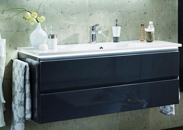 puris ace waschplatz 120 cm set12121 g nstig kaufen m bel universum. Black Bedroom Furniture Sets. Home Design Ideas