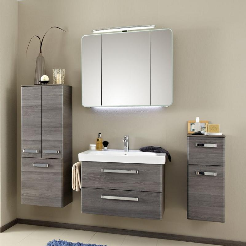 pelipal programme pelipal pineo waschplatz 80 cm g nstig kaufen m bel universum. Black Bedroom Furniture Sets. Home Design Ideas