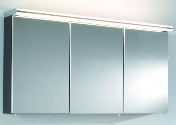 Puris Speed Spiegelschrank 80 cm S2A438A13