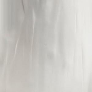 Beton white