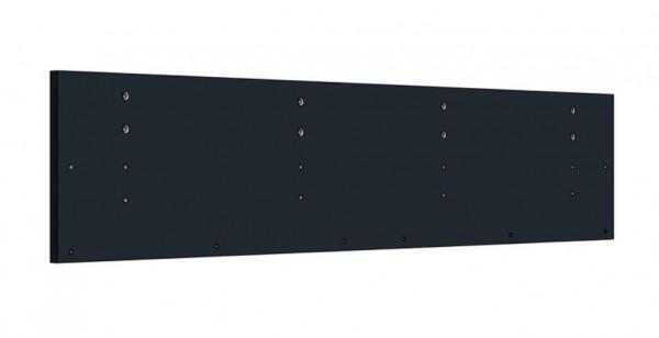 Hasena Boxspring Board-move Verbindungsbrett