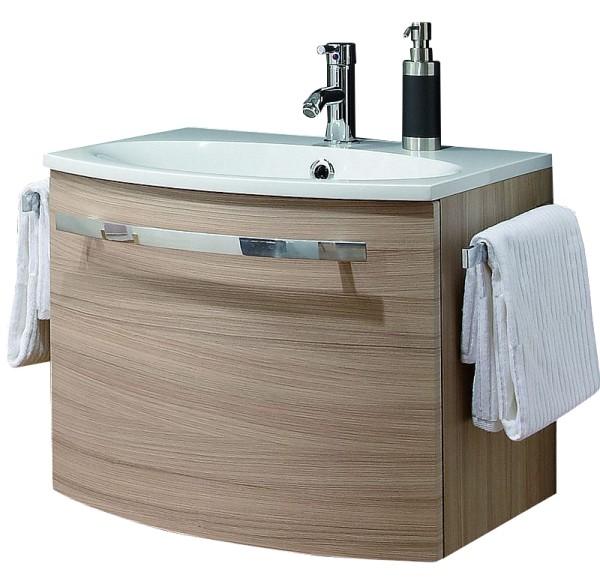 marlin bad 3090 cosmo waschplatz 60 cm g nstig kaufen m bel universum. Black Bedroom Furniture Sets. Home Design Ideas