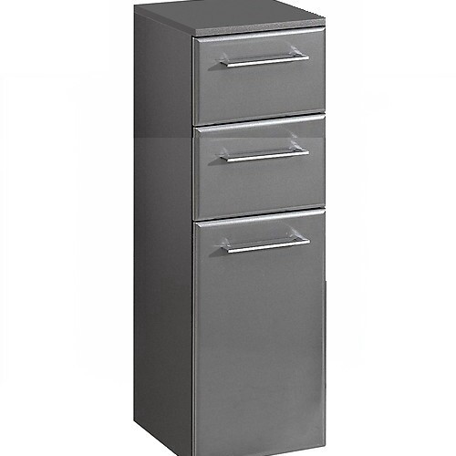 Pelipal Seo grey Highboard 378.013050