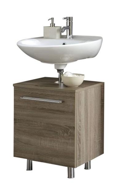 marlin bad 3020 life waschplatz 60 cm 3020 g nstig kaufen m bel universum. Black Bedroom Furniture Sets. Home Design Ideas