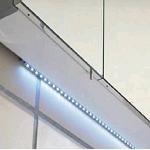 EB-L-WP 02 LED-Zusatzbeleuchtung