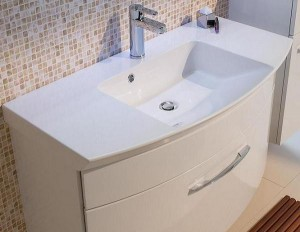 pelipal cassca kombination 4 100 cm g nstig kaufen m bel universum. Black Bedroom Furniture Sets. Home Design Ideas