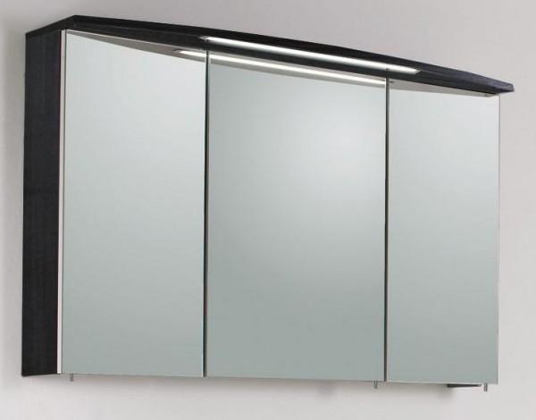 Puris Speed Spiegelschrank 120 cm S2A431255