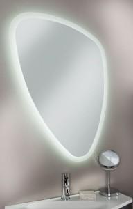 Sun Spiegelpaneel 50 cm SPLEC5