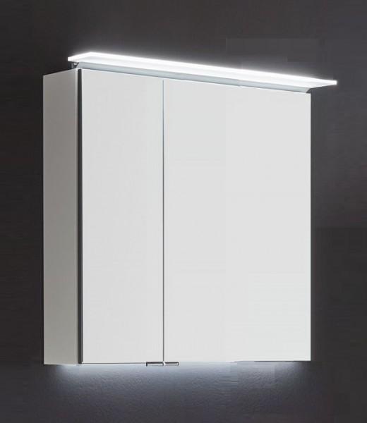 Puris Slim Line Spiegelschrank 60 cm SDA436L01 / STA436L01
