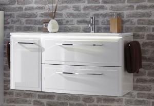 Waschtischunterschrank DWMITAA10 / DWMIAAT10