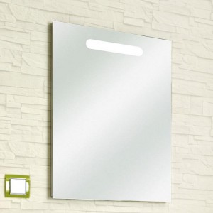 980.835019 Spiegel mit integrierter LED-Beleuchtung