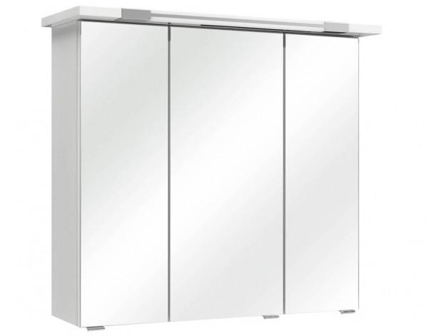 Pelipal Fano II Spiegelschränke