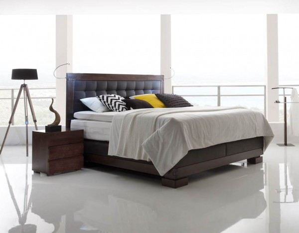 hasena boxspring massiva box 26 torino tida g nstig kaufen m bel universum. Black Bedroom Furniture Sets. Home Design Ideas
