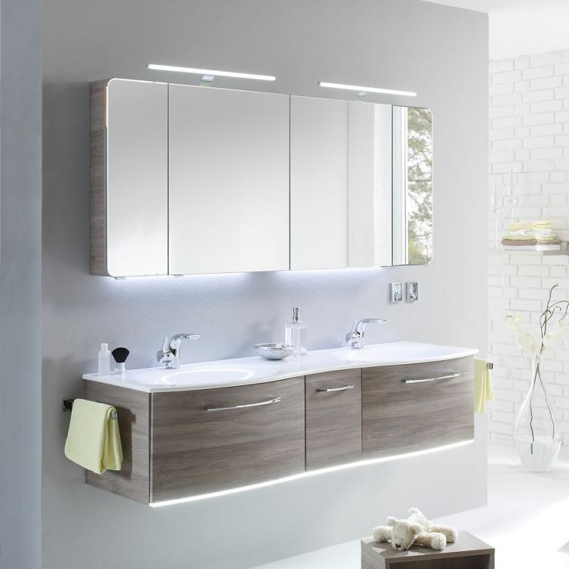 pelipal programme pelipal solitaire 7025 g nstig kaufen m bel universum. Black Bedroom Furniture Sets. Home Design Ideas