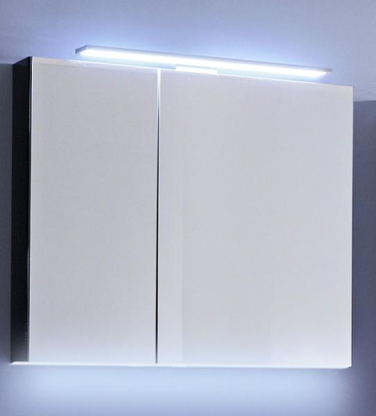 Marlin Azure Spiegelschrank 80 cm SFLA8
