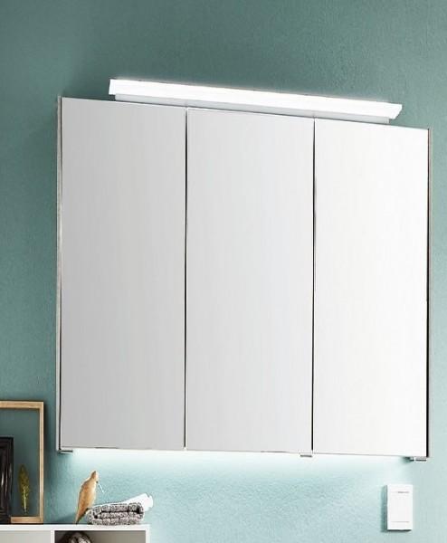 Puris Unique Spiegelschrank 72 cm SET437D02