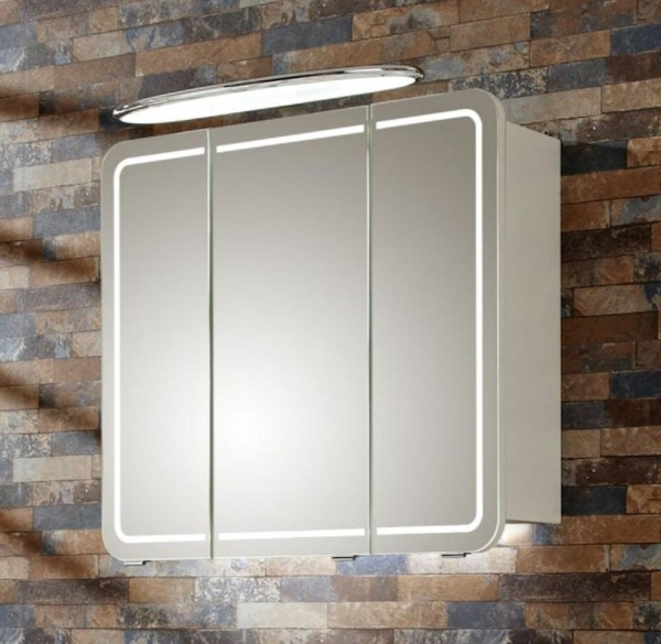 Großzügig Spiegelschränke Günstig Kaufen Ideen Innenarchitektur