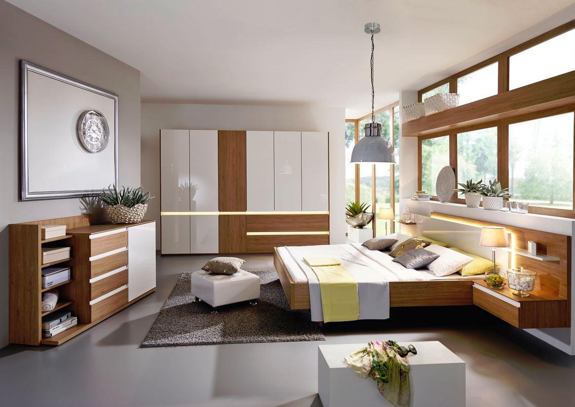 weitere schlafzimmerm bel schlafzimmer g nstig kaufen m bel universum. Black Bedroom Furniture Sets. Home Design Ideas