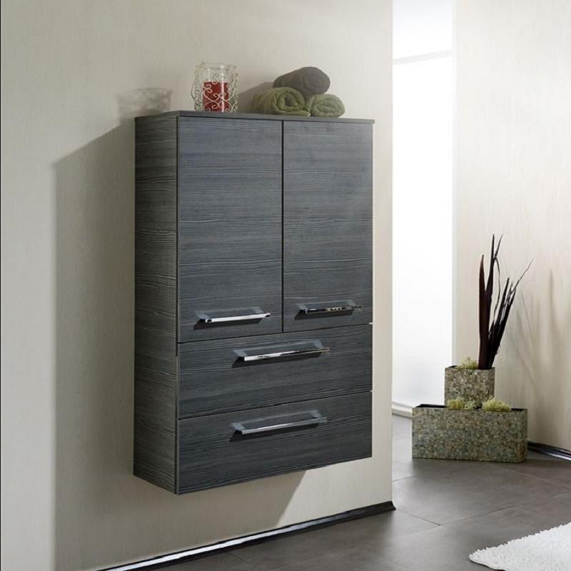 pelipal programme pelipal lunic mittelschr nke g nstig kaufen m bel universum. Black Bedroom Furniture Sets. Home Design Ideas