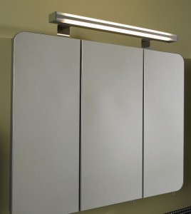 Spiegelschrank 80 cm S2A48803