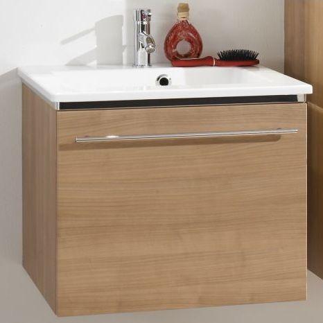 waschtisch mit unterschrank nach breite material waschtisch mit unterschrank bis 60cm breit. Black Bedroom Furniture Sets. Home Design Ideas