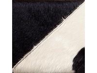 Cow black / white 511