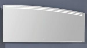 Flächenspiegel 90 cm FSA43902R