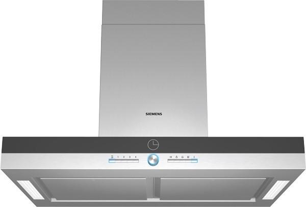 Siemens lf 959 bl 90 inselesse sonderpreis sofort lieferbar