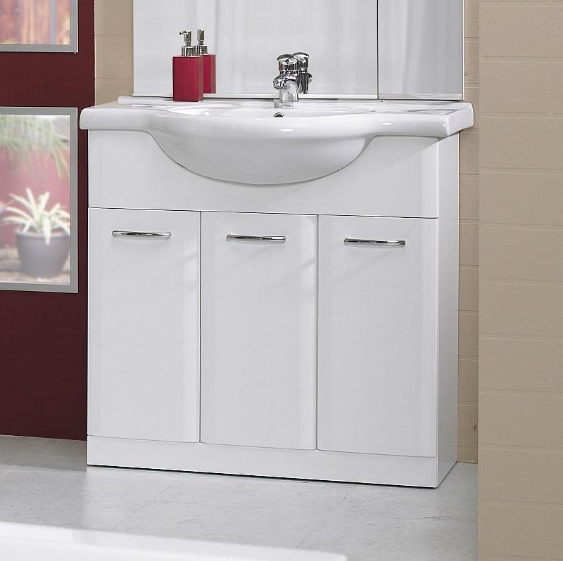 pelipal vigo pelipal vigo waschplatz 85 cm g nstig kaufen m bel universum. Black Bedroom Furniture Sets. Home Design Ideas