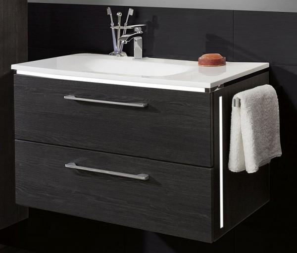marlin mybad waschplatz loft 80 cm g nstig kaufen m bel universum. Black Bedroom Furniture Sets. Home Design Ideas