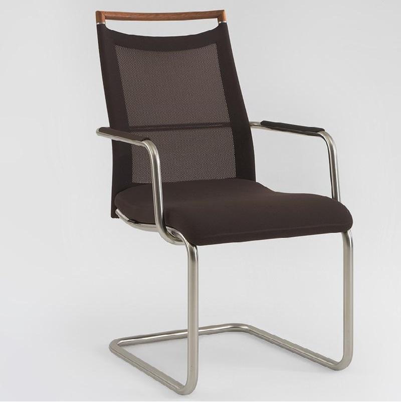 Esszimmerstühle   Armlehnstuhl   Günstig Kaufen | Möbel Universum