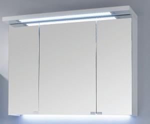 2D-Spiegelschrank 90 cm S2A439016