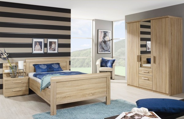 rauch dialog evelyn schlafzimmer konfigurator g nstig kaufen m bel universum. Black Bedroom Furniture Sets. Home Design Ideas