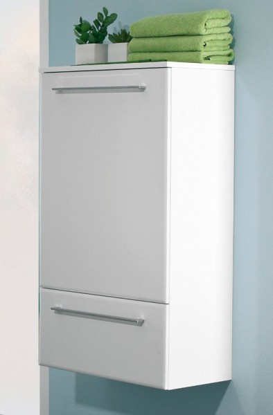 Pelipal Seo white Highboard 376.015054