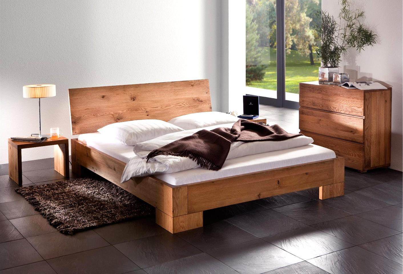 massivholz eiche g nstig kaufen m bel universum. Black Bedroom Furniture Sets. Home Design Ideas