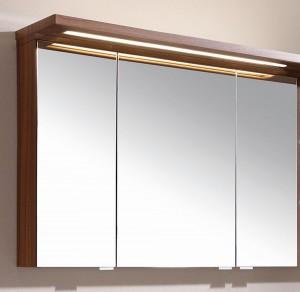 Spiegelschrank 90 cm SET43902