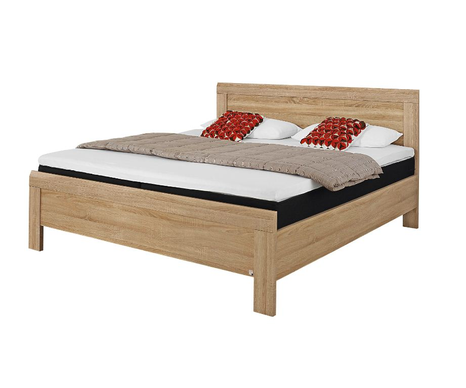 rauch packs utrecht bett in komforth he g nstig kaufen m bel universum. Black Bedroom Furniture Sets. Home Design Ideas
