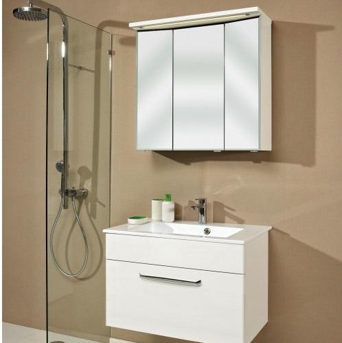 sonderangebote badezimmerm bel badezimmer komplettsets