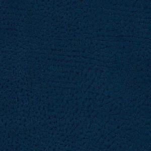 904 Microfaser Nirvana dunkelblau (100 % Polyester)