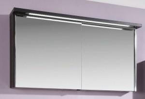 Puris Star Line Block 140 cm Konfigurator Glas günstig kaufen