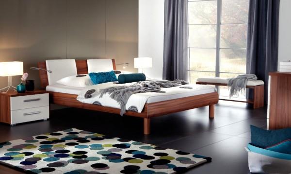 Hasena Top-Line Bett Prestige Orva Suny Monte