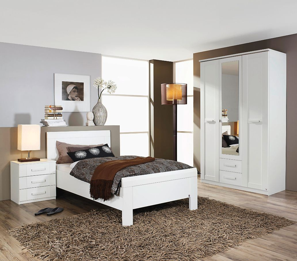 rauch packs utrecht konfigurator g nstig kaufen m bel universum. Black Bedroom Furniture Sets. Home Design Ideas