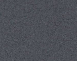 785 Stoff Novatex blau