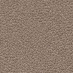914 Kunstleder Atlantis sand (Microfaser in Lederdesign, 100 % Polyester)