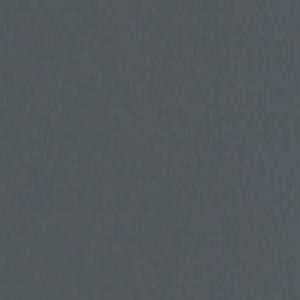 B - Effektfarben - Stahlgrau metallic
