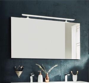 Flächenspiegel 120 cm FSA412B01 - Serie B