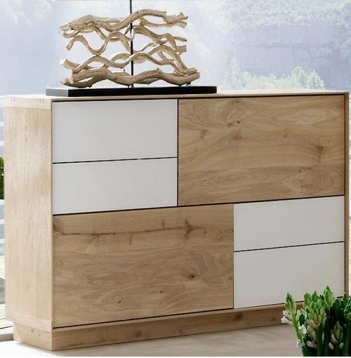 Massivholzmöbel sideboard modern  Sideboard nach Stil - modern - günstig kaufen | Möbel-Universum